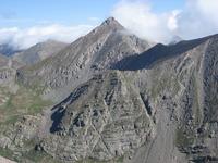 Mount Adams (Colorado) photo