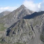 Mount Adams (Colorado)