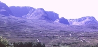 Beinn Bhàn (Applecross) photo