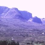 Beinn Bhàn (Applecross)