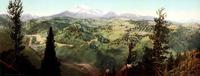 Mount Ouray photo