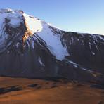 Nevado Pomerape