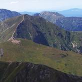 Volovec (Tatra)