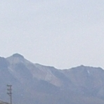 Pichu Pichu