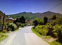 Mount Somma photo