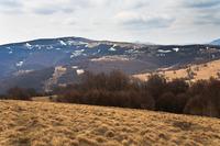 Milevska Planina photo