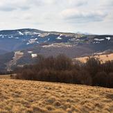 Milevska Planina