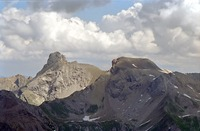 Feuerspitze photo