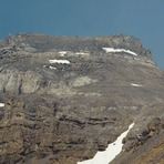Mount Richardson (Alberta)