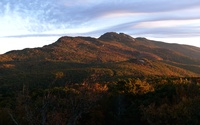 Grandfather Mountain photo