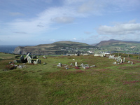 Mull Hill photo