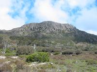 Ironstone Mountain photo