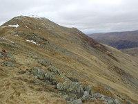 St Sunday Crag photo