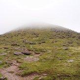 Mount Brandon