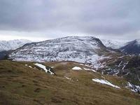 Maiden Moor photo
