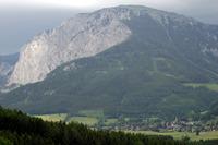 Messnerin photo