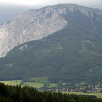 Messnerin