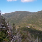 North Twin Mountain (New Hampshire)
