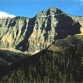Mount Cleveland (Montana)