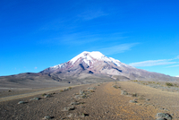 Chimborazo photo