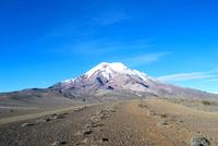 Chimborazo photo
