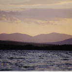 White Cap Mountain (Piscataquis County, Maine)