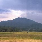 San Martin Tuxtla