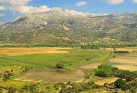 Mount Kyllini photo