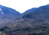 Dial Mountain photo