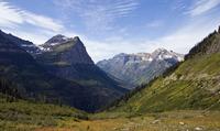 Cannon Mountain photo