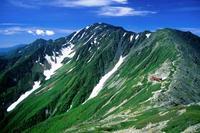 Mount Aino photo
