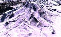 Mount Edziza photo