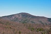 Chestnut Mountain (Caldwell County, North Carolina) photo