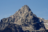 South Teton photo
