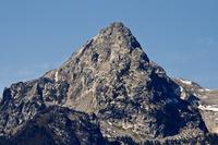 South Teton photo