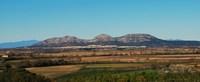 Massis del Montgri, Montgrí Massif photo