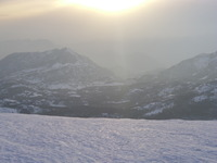 orjen photo