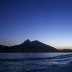 Signal Hill Photo, Signal Hill (Cape Town)