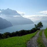 Vierwaldstatter See