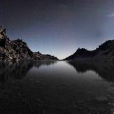 Full  Moon, سبلان