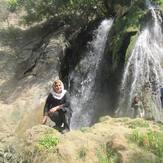 dariush jafarzadeh