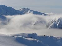 Mitre Peak photo