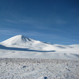 sahand winter2