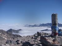 Monte Perdido photo