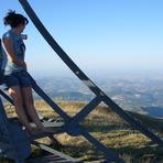Monte Catria (LV)