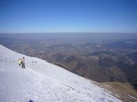 Monte Catria (V) photo