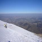 Monte Catria (V)