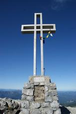schneeberg, Schneeberg (Alps) photo