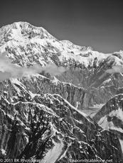 Mount McKinley photo