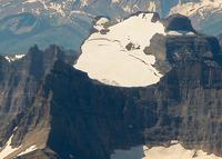 Mount Merritt photo